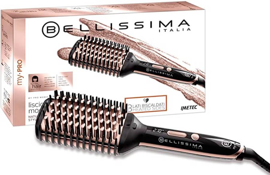 Imetec-Bellissima-My-Pro-Magic-Straight-Brush