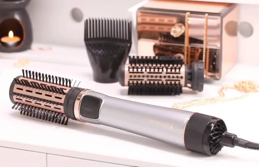 Remington-Keratin-Protect-AS8810