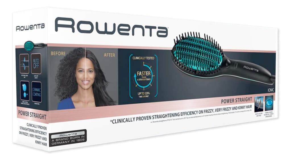 Rowenta-CF5820-Power-Straight