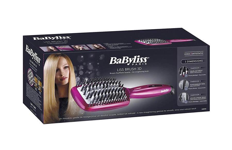 BaByliss-HSB101E-Liss-Brush-3D