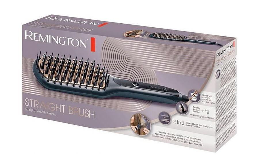 Remington CB7400 Straight Brush