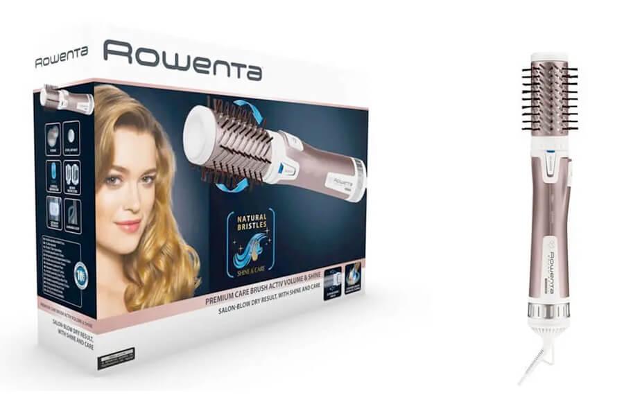 Rowenta CF9540