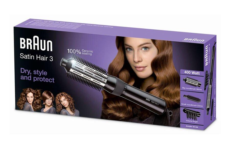braun-satin-hair-3